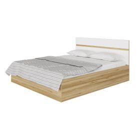 """Кровать """"Ненси"""" 1,6м."""